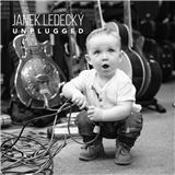 Janek Ledecký - Unplugged