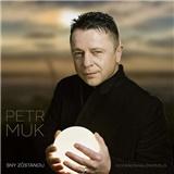 Petr Muk - Sny zůstanou- Definitive Best of (2x Vinyl)