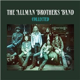 Allman Brothers Band - Collected-Hq (2x Vinyl)