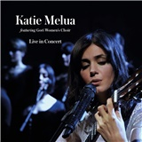 Katie Melua - Live in Concert featuring Gori Women's Choir
