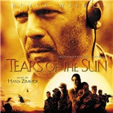 Hans Zimmer - Tears of the Sun (The Original Motion Picture Soundtrack)