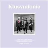 Tomáš Klus a Cílová skupina - Klusymfonie