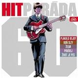 VAR - Hitparáda 60. let