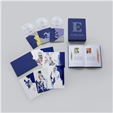 Elton John - Diamonds (Limited 3CD Deluxe)