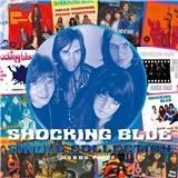 Shocking Blue - Single Collection Pt.1 (Vinyl)