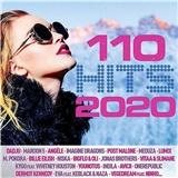 VAR - 110 Hits 2020