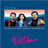 Ag Flek - Waltz