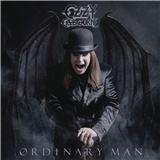 Ozzy Osbourne - Ordinary Man (Digipack Deluxe)