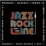VAR - Jazz Rock Line 1971-1981