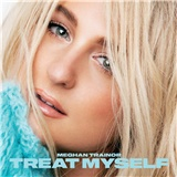 Meghan Trainor - Treat Myself (Vinyl)