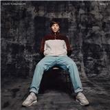 Louis Tomlinson - Walls (Vinyl)