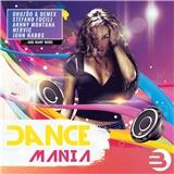 VAR - Dance Mania