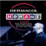 No Name - Dermacol No Name Acoustic Tour 2019 (2CD)
