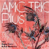 AMC Trio - Plus