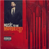 Eminem - Music To Be Murdered By (2x Vinyl)