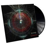 Toto - 40 Trips around the sun (Vinyl)