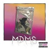 MDMS - MDMS