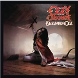 Ozzy Osbourne - Blizzard of Ozz