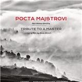 Dokument - Pocta Majstrovi / Po stopách Majstra Pavla (2x DVD)