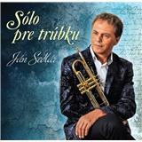 Ján Sedlár - Sólo pre trúbku