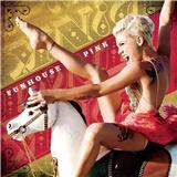 P!NK - Funhouse (2x Vinyl)