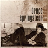 Bruce Springsteen - 18 Tracks  (2x Vinyl)
