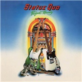 Status Quo - Perfect Remedy (Deluxe edition)