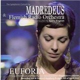 Madredeus - Euphoria