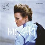 Jana Kurucová - Mozart
