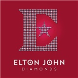 Elton John - Diamonds (Deluxe 3CD)