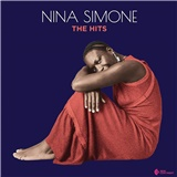 Nina Simone - The Hits (Vinyl)