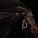 IAMX - Echo Echo (2x Vinyl)