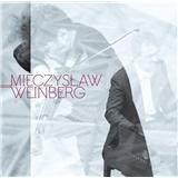 Milan Pala, Fanzowitz Ladislav, Mieczyslaw Weinberg - Live in Brno