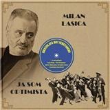 Milan Lasica - Ja som optimista (Vinyl)