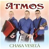 ATMOS - Chasa veselá