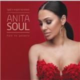Anita Soul - Späť k mojim koreňom / Pale ke peskero
