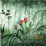 Natalia Kordiak Quintet - Bajka