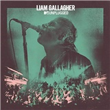 Liam Gallagher - MTV Unplugged ( (Live at Hull City Hall Vinyl)