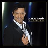 Carlos Marin - En Concierto (CD+DVD)