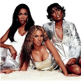 "Destiny's Child - Survivor / Incl. Singles ""Bootylicious"", ""Nasty Girl"", ""Emotion""..."