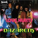 Nazareth - Love Hurts /This Flight Tonight (Vinyl, RSD)