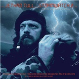 Jethro Tull - Stormwatch 2 (Vinyl)