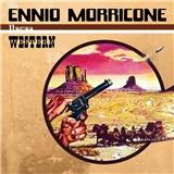 Ennio Morricone - Western (Vinyl)
