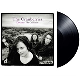 The Cranberries - Dreams: the Collection (Vinyl)