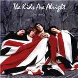 The Who - The Kids are alright (2x Vinyl)