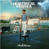 Niall Horan - Heartbreak Weather (Exclusive)