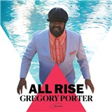 Gregory Porter - All Rise (Digisleeve)