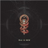 Toto - Old Is New (Vinyl)