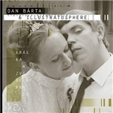 Dan Bárta & Illustratosphere - Kráska a zvířený prach