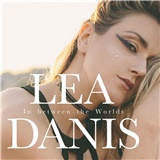 Lea Danis - In between the Worlds